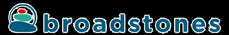 BS-Logo-Final-1000